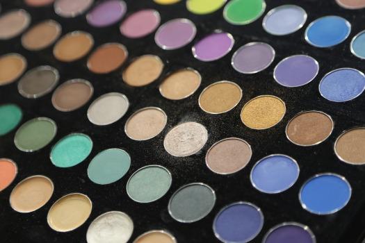 cosmetics-2258300_1920