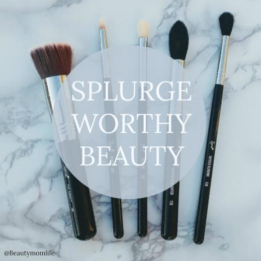 splurgeworthybeauty.jpg