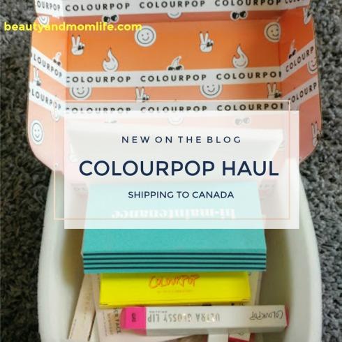 colourpop1