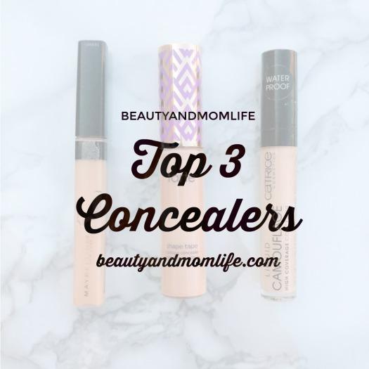 concealers1